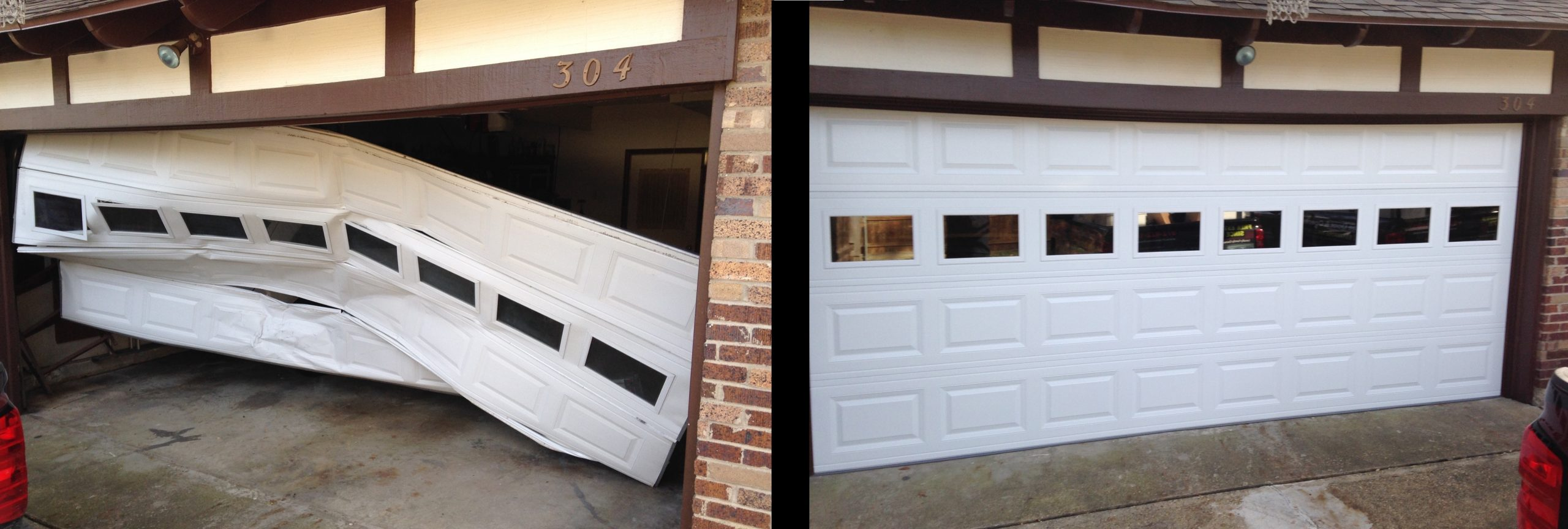 About Garage Door Repairs Fitchburg Ma